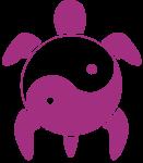 Logo_LTZ_150px
